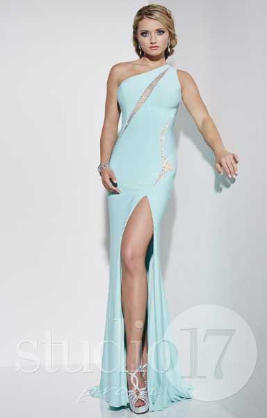 Studio 17 12574 Formal Dress Gown