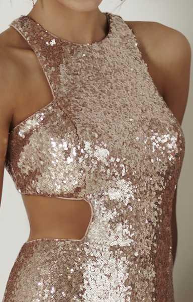 8f673949952 Tiffany Designs 16140 Formal Dress Gown