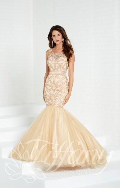 Tiffany Designs Formal Prom Wedding Tiffany Designs 2018