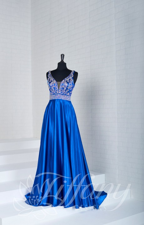 Dorable prom dress stores in charleston sc component for Wedding dress shops greenville sc