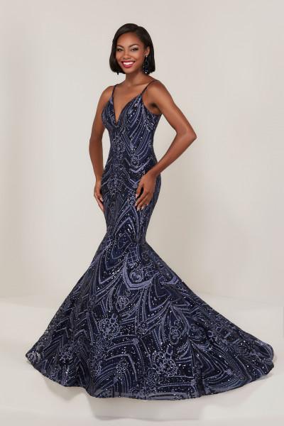 13173ddadb78 Tiffany Designs - Formal